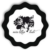 miss lillys hatsmiss lillys hats | be sure to wear some flowers in your hair